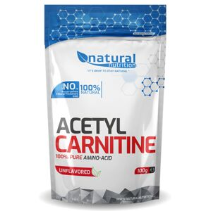 Acetyl L-Karnitin Natural 100g