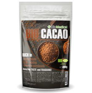 Bio Kakao Natural 400g