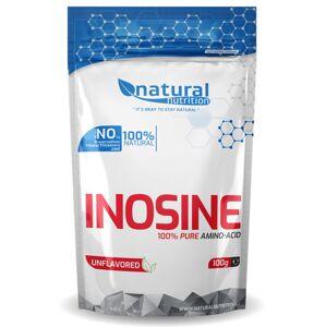 Inosine Natural 400g Natural 400g