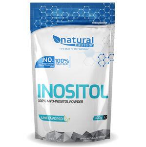 Inositol 100g 100g