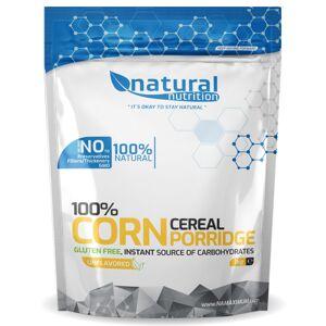 Instant Corn Porridge - Instantní kukuřičná kaše 1kg