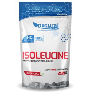 L-Isoleucin Natural 100g