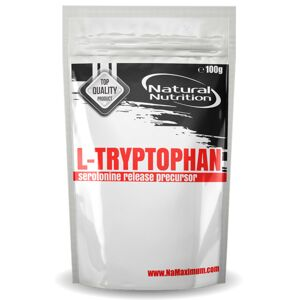 L-Tryptofan Natural 300g