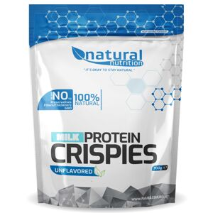 Milk Protein Crispies 700g