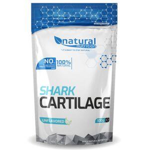 Shark Cartilage - žraločí chrupavka 100g 100g