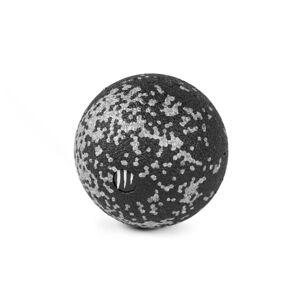 Tiguar Fascia Ball - Masážní koule Šedo/černá - GREY/BLACK Šedo/černá - GREY/BLACK