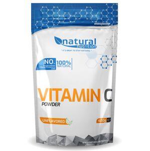 Vitamin C v prášku Natural 100g Natural 100g